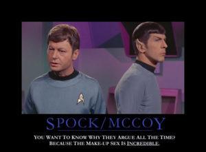 insp_spock_mccoy